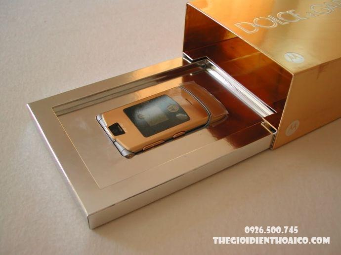 Motorola-V3i-Motorola-V3i-zin-Motorola-V3i-chinh-hang-voMotorola-V3i-ban-phim-Motorola-V3i_1result.jpg