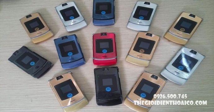 Motorola-V3i-Motorola-V3i-zin-Motorola-V3i-chinh-hang-voMotorola-V3i-ban-phim-Motorola-V3i_6result.jpg