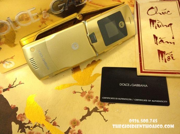 Motorola-V3i-Motorola-V3i-zin-Motorola-V3i-chinh-hang-voMotorola-V3i-ban-phim-Motorola-V3i_7result.jpg