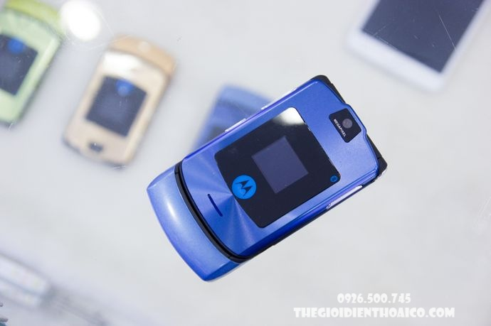Motorola-V3i-Motorola-V3i-zin-Motorola-V3i-chinh-hang-voMotorola-V3i-ban-phim-Motorola-V3i_8result.jpg