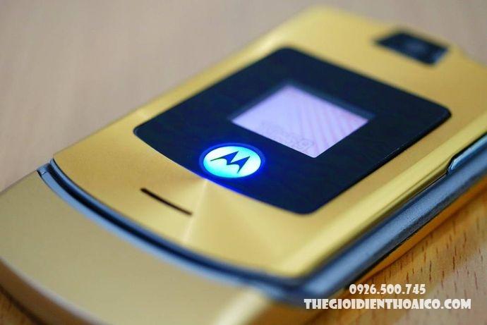 Motorola-V3i-Motorola-V3i-zin-Motorola-V3i-chinh-hang-voMotorola-V3i-ban-phim-Motorola-V3i_9result.jpg
