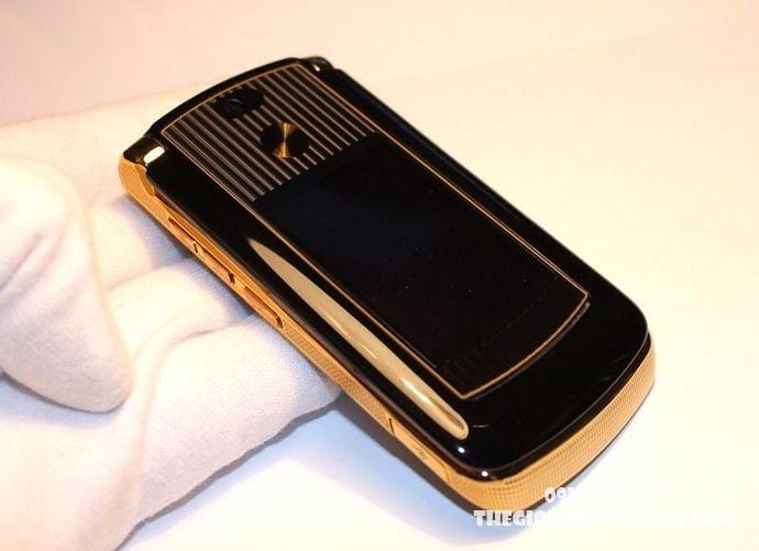 Motorola-V8-Motorola-V8-zin-vo-Motorola-V8-Motorola-V8-chinhphang_1result.jpg