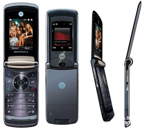 Motorola-V8-Motorola-V8-zin-vo-Motorola-V8-Motorola-V8-chinhphang_3result.jpg