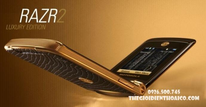 Motorola-V8-Motorola-V8-zin-vo-Motorola-V8-Motorola-V8-chinhphang_4result.jpg