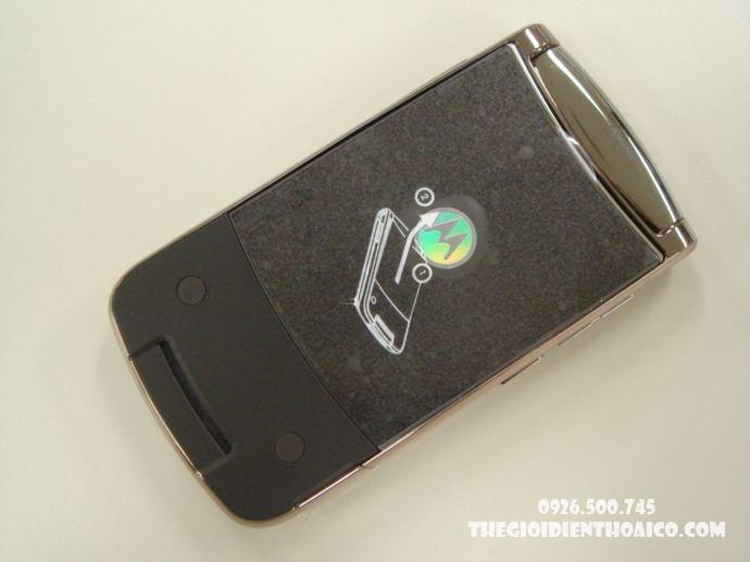 Motorola-V8-Motorola-V8-zin-vo-Motorola-V8-Motorola-V8-chinhphang_5result.jpg