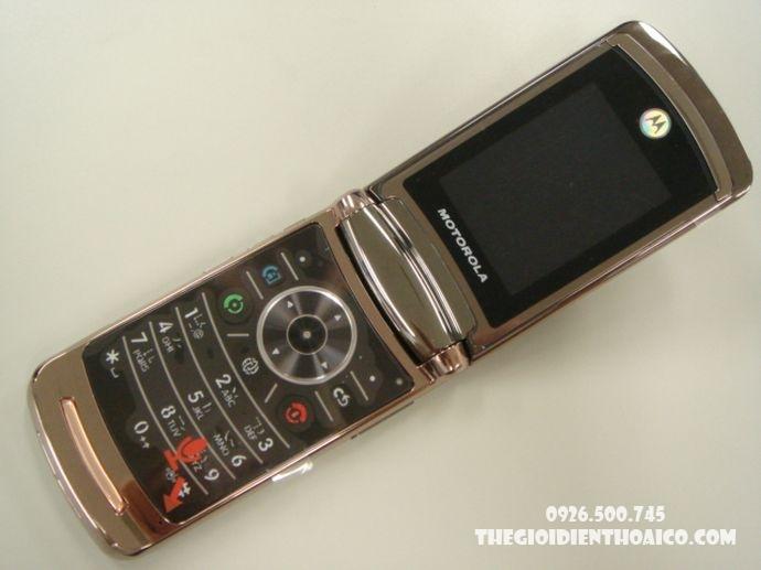 Motorola-V8-Motorola-V8-zin-vo-Motorola-V8-Motorola-V8-chinhphang_6result.jpg