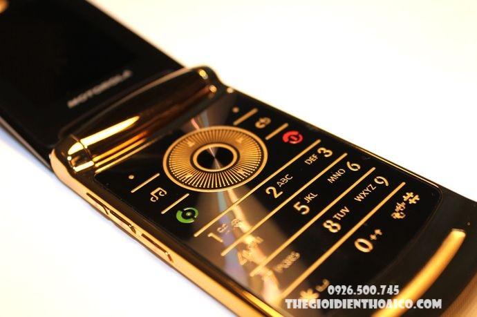 Motorola-V8-Motorola-V8-zin-vo-Motorola-V8-Motorola-V8-chinhphang_8result.jpg