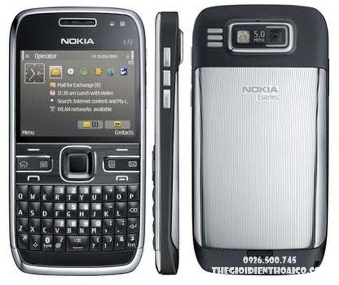 Nokia-E72-Nokia-E72-zin-Nokia-E72-chinh-hang-mua-Nokia-E72-ban-Nokia-E72-phim-Nokia-E72_11.jpg