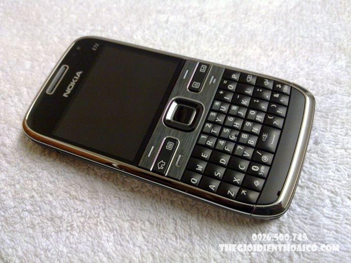 Nokia-E72-Nokia-E72-zin-Nokia-E72-chinh-hang-mua-Nokia-E72-ban-Nokia-E72-phim-Nokia-E72_15.jpg