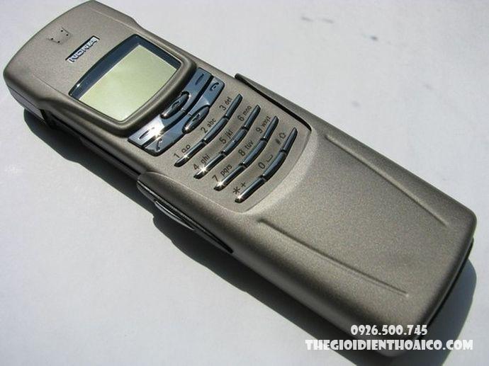 nokia-8910-nokia-8910-nap-truot-nokia-8910-titan-8910-zin-nokia-8910-sua-nokia-8910_10.jpg