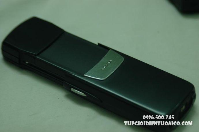 nokia-8910-nokia-8910-nap-truot-nokia-8910-titan-8910-zin-nokia-8910-sua-nokia-8910_2.jpg