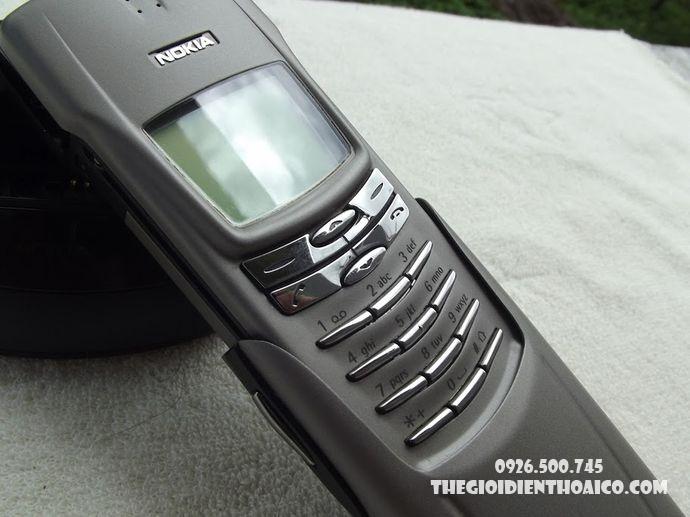 nokia-8910-nokia-8910-nap-truot-nokia-8910-titan-8910-zin-nokia-8910-sua-nokia-8910_3.jpg