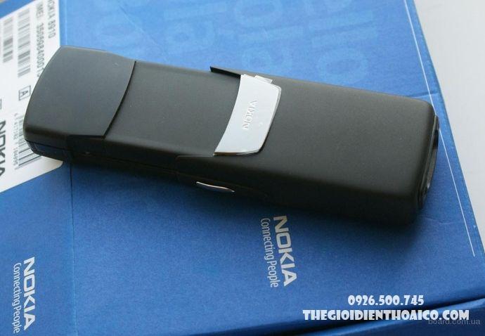 nokia-8910-nokia-8910-nap-truot-nokia-8910-titan-8910-zin-nokia-8910-sua-nokia-8910_5.jpg