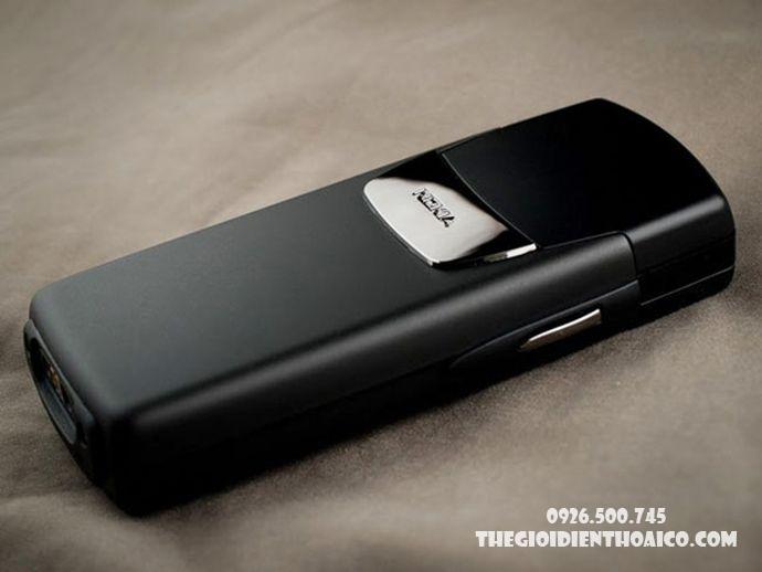 nokia-8910-nokia-8910-nap-truot-nokia-8910-titan-8910-zin-nokia-8910-sua-nokia-8910_6.jpg