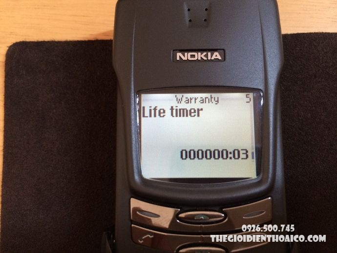 nokia-8910i-nokia-8910i-nap-truot-nokia-8910i-titan-8910i-zin-nokia-8910i-sua-nokia-8910i_15.jpg