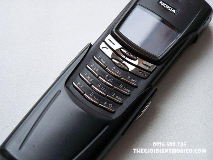 nokia-8910i-nokia-8910i-nap-truot-nokia-8910i-titan-8910i-zin-nokia-8910i-sua-nokia-8910i_17.jpg