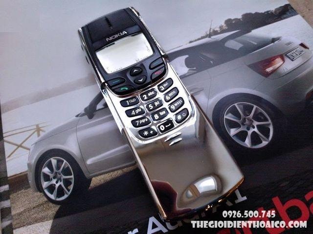 Nokia-8850-mua-Nokia-8850-ban-Nokia-8850-sua-chua-Nokia-8850_10dOjDL.jpg