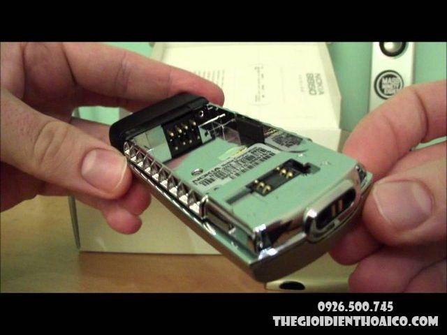 Nokia-8850-mua-Nokia-8850-ban-Nokia-8850-sua-chua-Nokia-8850_2xV6gb.jpg