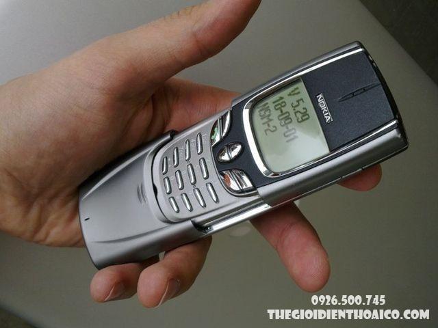 Nokia-8850-mua-Nokia-8850-ban-Nokia-8850-sua-chua-Nokia-8850_4ZB4cl.jpg