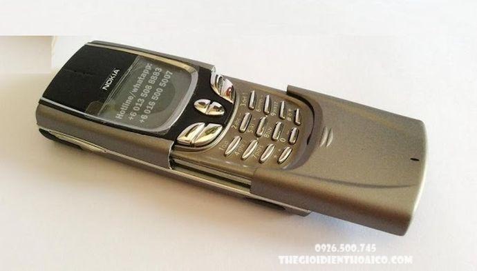 Nokia-8850-mua-Nokia-8850-ban-Nokia-8850-sua-chua-Nokia-8850_88BMjf.jpg