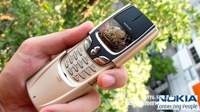Nokia-8850-mua-Nokia-8850-ban-Nokia-8850-sua-chua-Nokia-8850_9ryejq.jpg
