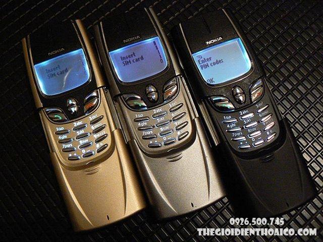 Nokia-8855-mua-Nokia-8855-ban-Nokia-8855-sua-chua-Nokia-8855_2.jpg
