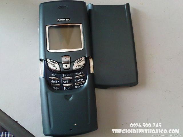 Nokia-8855-mua-Nokia-8855-ban-Nokia-8855-sua-chua-Nokia-8855_3.jpg