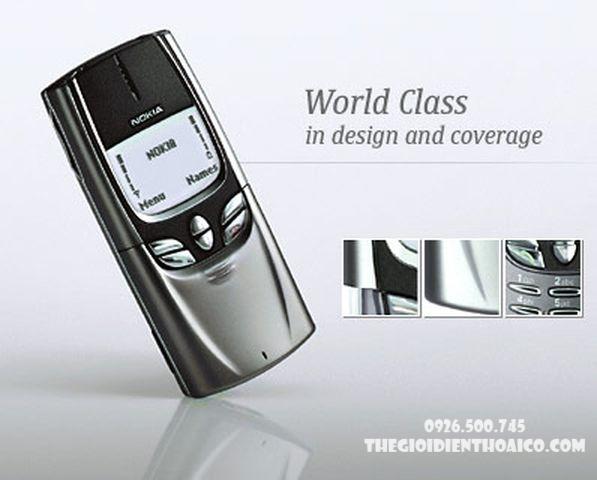 Nokia-8890-mua-Nokia-8890-ban-Nokia-8890-sua-chua-Nokia-8890_10.jpg