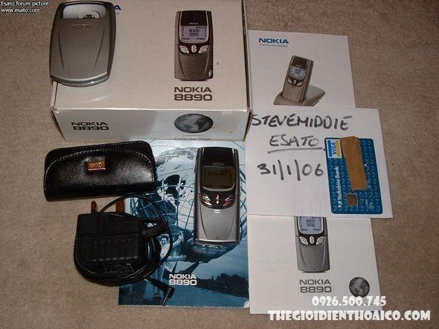 Nokia-8890-mua-Nokia-8890-ban-Nokia-8890-sua-chua-Nokia-8890_3.jpg