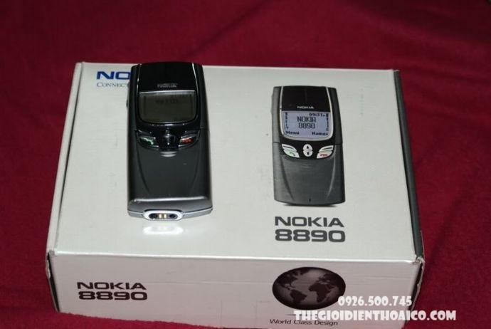 Nokia-8890-mua-Nokia-8890-ban-Nokia-8890-sua-chua-Nokia-8890_7.jpg