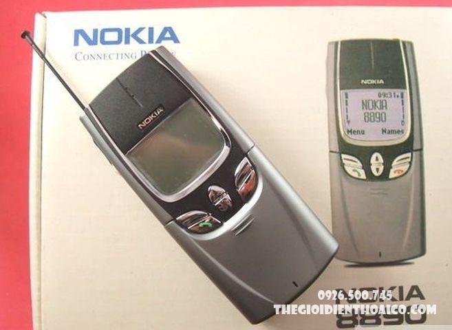 Nokia-8890-mua-Nokia-8890-ban-Nokia-8890-sua-chua-Nokia-8890_8.jpg