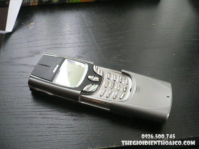 Nokia-8890-mua-Nokia-8890-ban-Nokia-8890-sua-chua-Nokia-8890_9.jpg