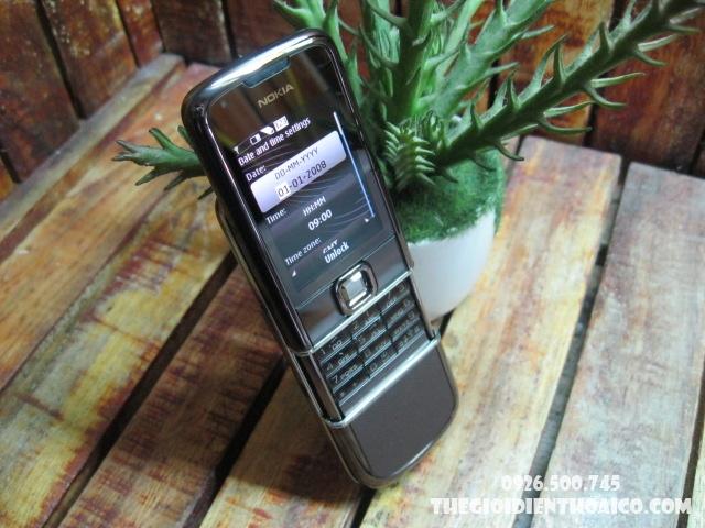 Nokia-8800_-Shapphire-Ate-mua-Nokia-8800_-Shapphire-Ate-ban-Nokia-8800_-Shapphire-Ate-sua-chua-Nokia-8800_-Shapphire-Ate_13.jpg