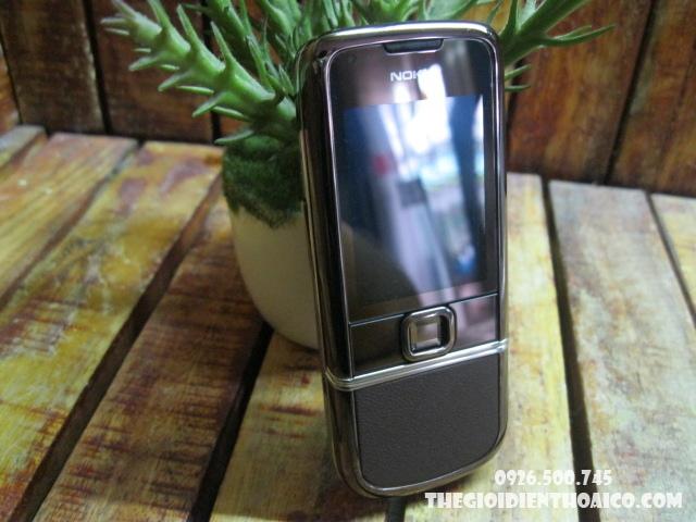 Nokia-8800_-Shapphire-Ate-mua-Nokia-8800_-Shapphire-Ate-ban-Nokia-8800_-Shapphire-Ate-sua-chua-Nokia-8800_-Shapphire-Ate_3.jpg