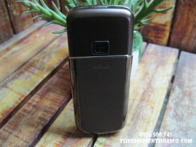 Nokia-8800_-Shapphire-Ate-mua-Nokia-8800_-Shapphire-Ate-ban-Nokia-8800_-Shapphire-Ate-sua-chua-Nokia-8800_-Shapphire-Ate_4.jpg