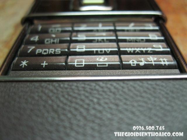 Nokia-8800_-Shapphire-Ate-mua-Nokia-8800_-Shapphire-Ate-ban-Nokia-8800_-Shapphire-Ate-sua-chua-Nokia-8800_-Shapphire-Ate_7.jpg