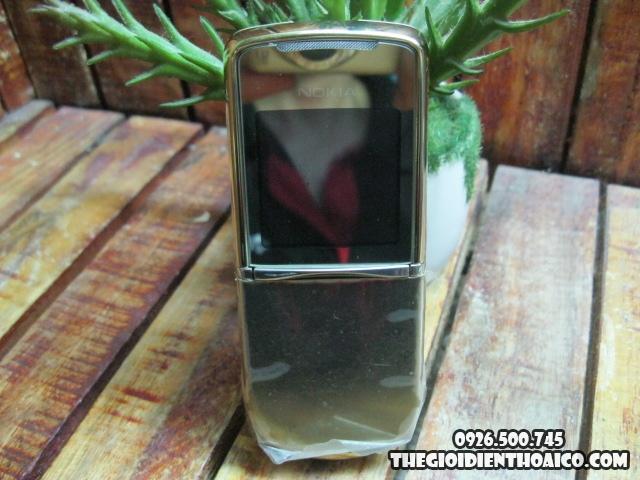 Nokia-8800-Siricco-Gold-mua-Nokia-8800-Siricco-Gold-ban-_1.jpg