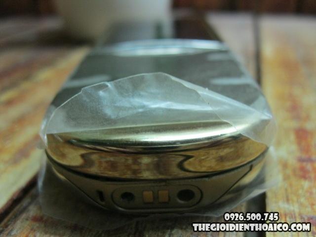Nokia-8800-Siricco-Gold-mua-Nokia-8800-Siricco-Gold-ban-_5.jpg