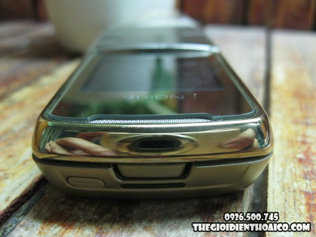 Nokia-8800-Siricco-Gold-mua-Nokia-8800-Siricco-Gold-ban-_6.jpg