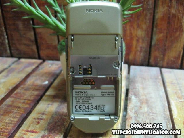 Nokia-8800-Siricco-Gold-mua-Nokia-8800-Siricco-Gold-ban-_8.jpg