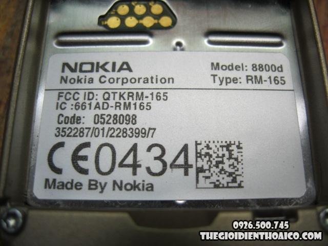 Nokia-8800-Siricco-Gold-mua-Nokia-8800-Siricco-Gold-ban-_9.jpg