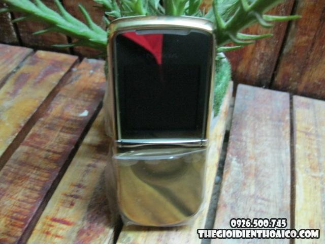 Nokia-8800-Sirocco-Gold2-mua-Nokia-8800-Sirocco-Gold2-ban-Nokia-8800-Sirocco-Gold2_1.jpg