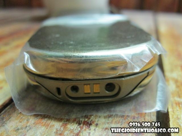 Nokia-8800-Sirocco-Gold2-mua-Nokia-8800-Sirocco-Gold2-ban-Nokia-8800-Sirocco-Gold2_5.jpg