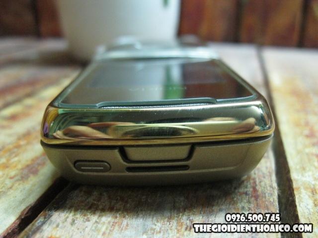 Nokia-8800-Sirocco-Gold2-mua-Nokia-8800-Sirocco-Gold2-ban-Nokia-8800-Sirocco-Gold2_6.jpg