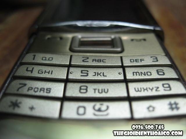 Nokia-8800-Sirocco-Gold2-mua-Nokia-8800-Sirocco-Gold2-ban-Nokia-8800-Sirocco-Gold2_7.jpg