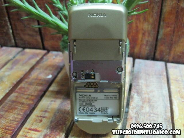 Nokia-8800-Sirocco-Gold2-mua-Nokia-8800-Sirocco-Gold2-ban-Nokia-8800-Sirocco-Gold2_8.jpg