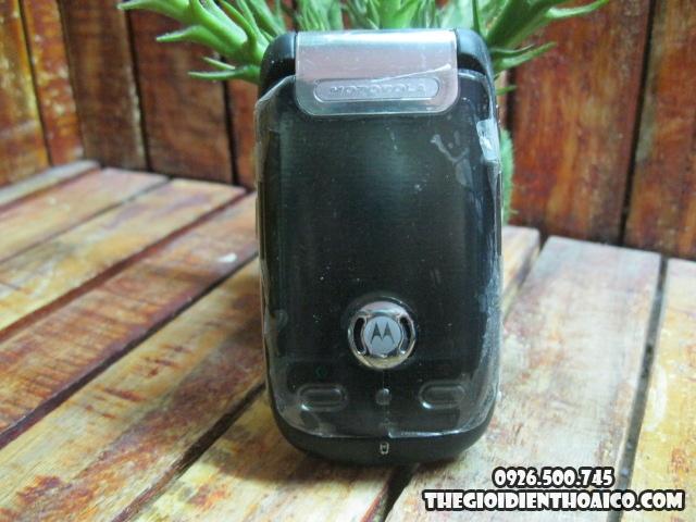 Motorola-A1200-Fullbox_16.jpg