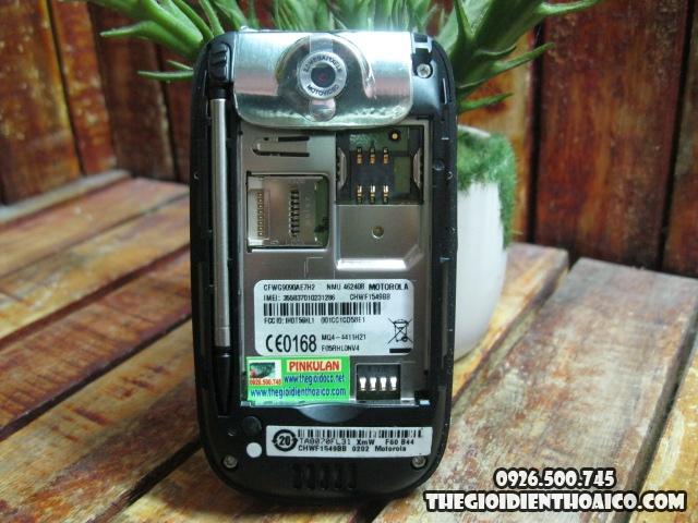 Motorola-A1200-Fullbox_17.jpg