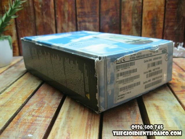 Motorola-A1200-Fullbox_2.jpg