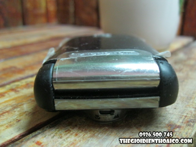 Motorola-A1200-Fullbox_21.jpg
